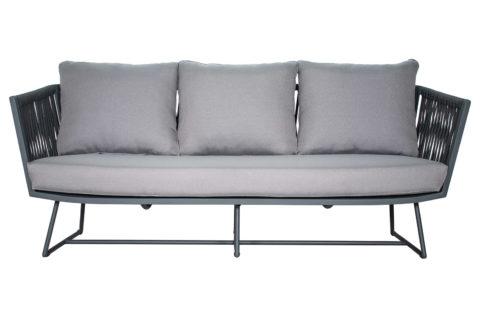 Archipelago orion sofa 620FT081P2DGP 1 front