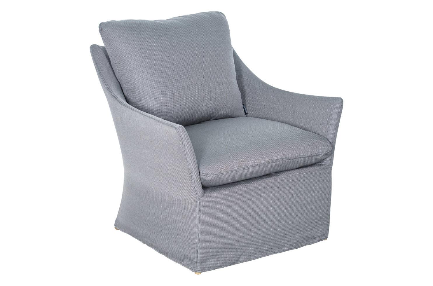 capri lounge 620FT091FC G 1 3Q