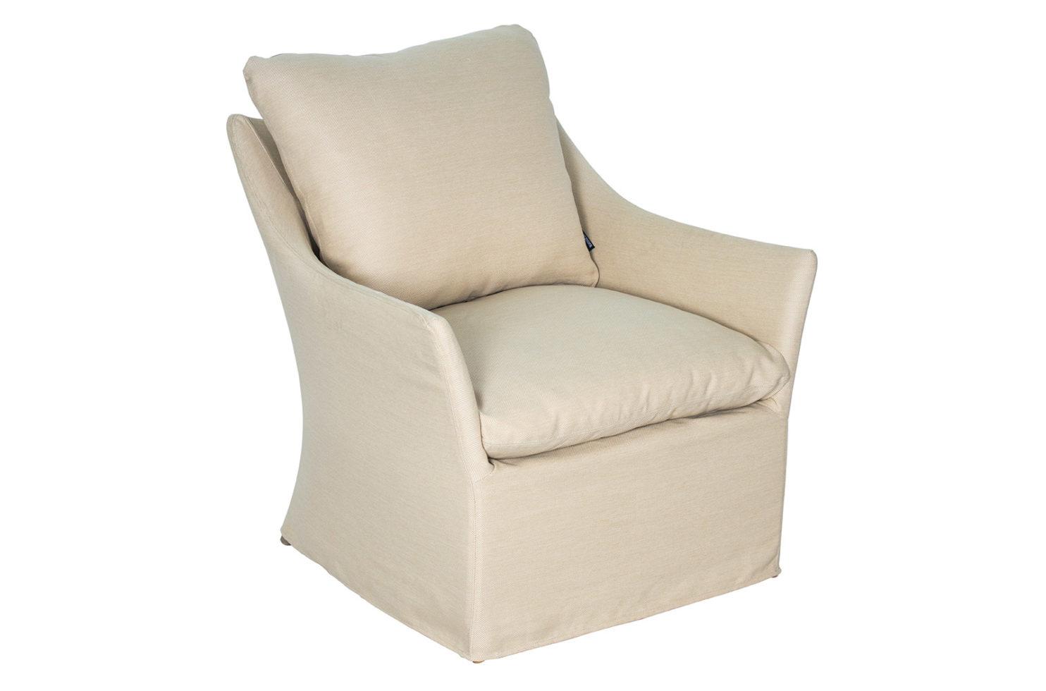 capri lounge 620FT091FC PW 1 3Q