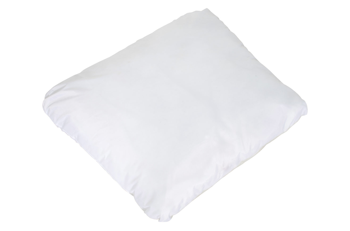 capri lounge frame 620FT091P2 dtl2 back cushion