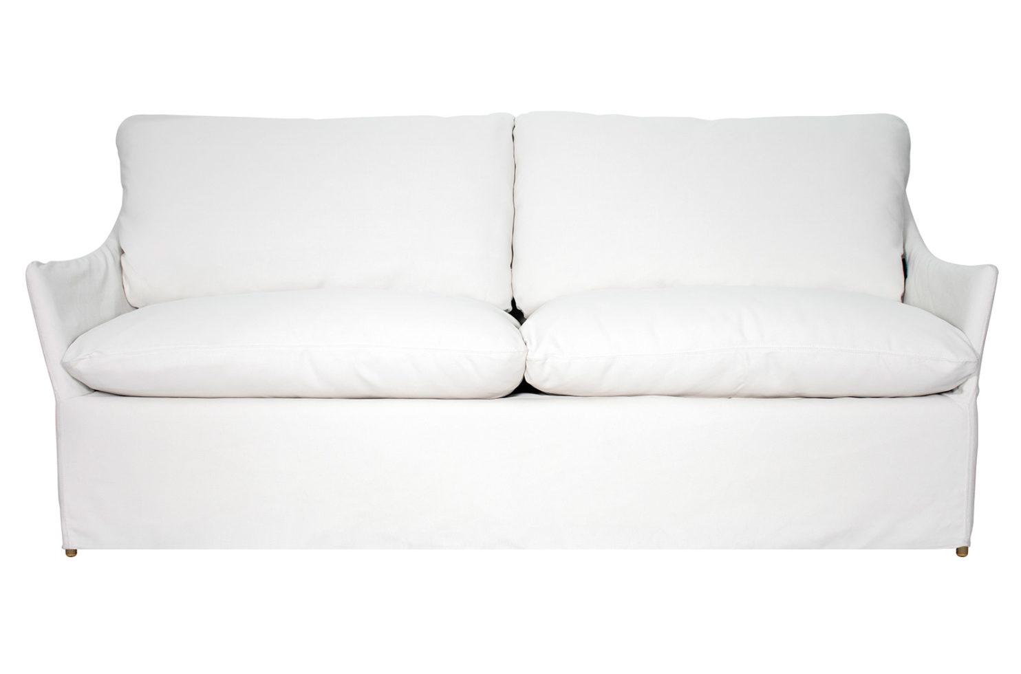 capri sofa 620FT094FC GW 1 front