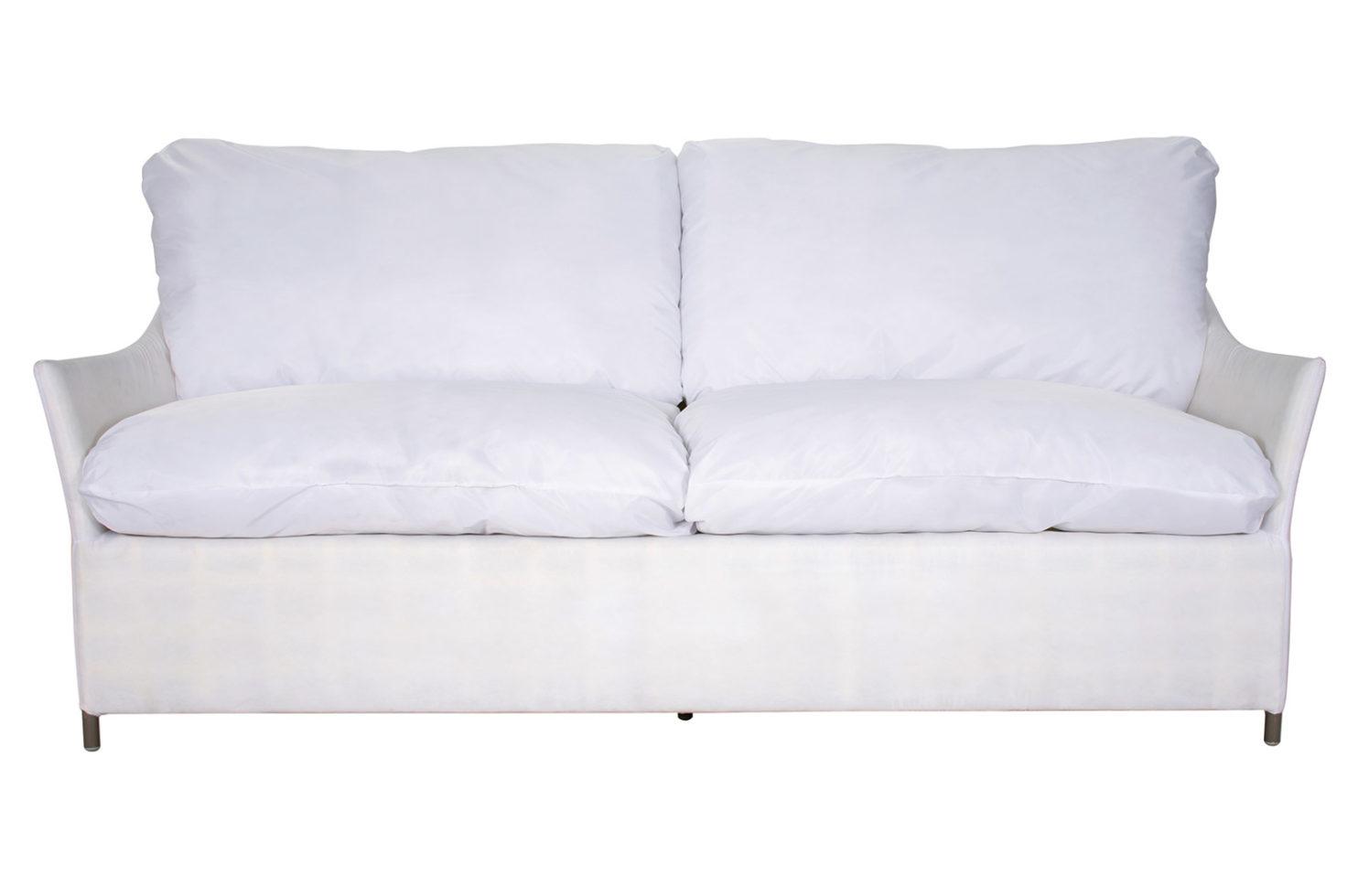 capri sofa frame 620FT094P2 1 front