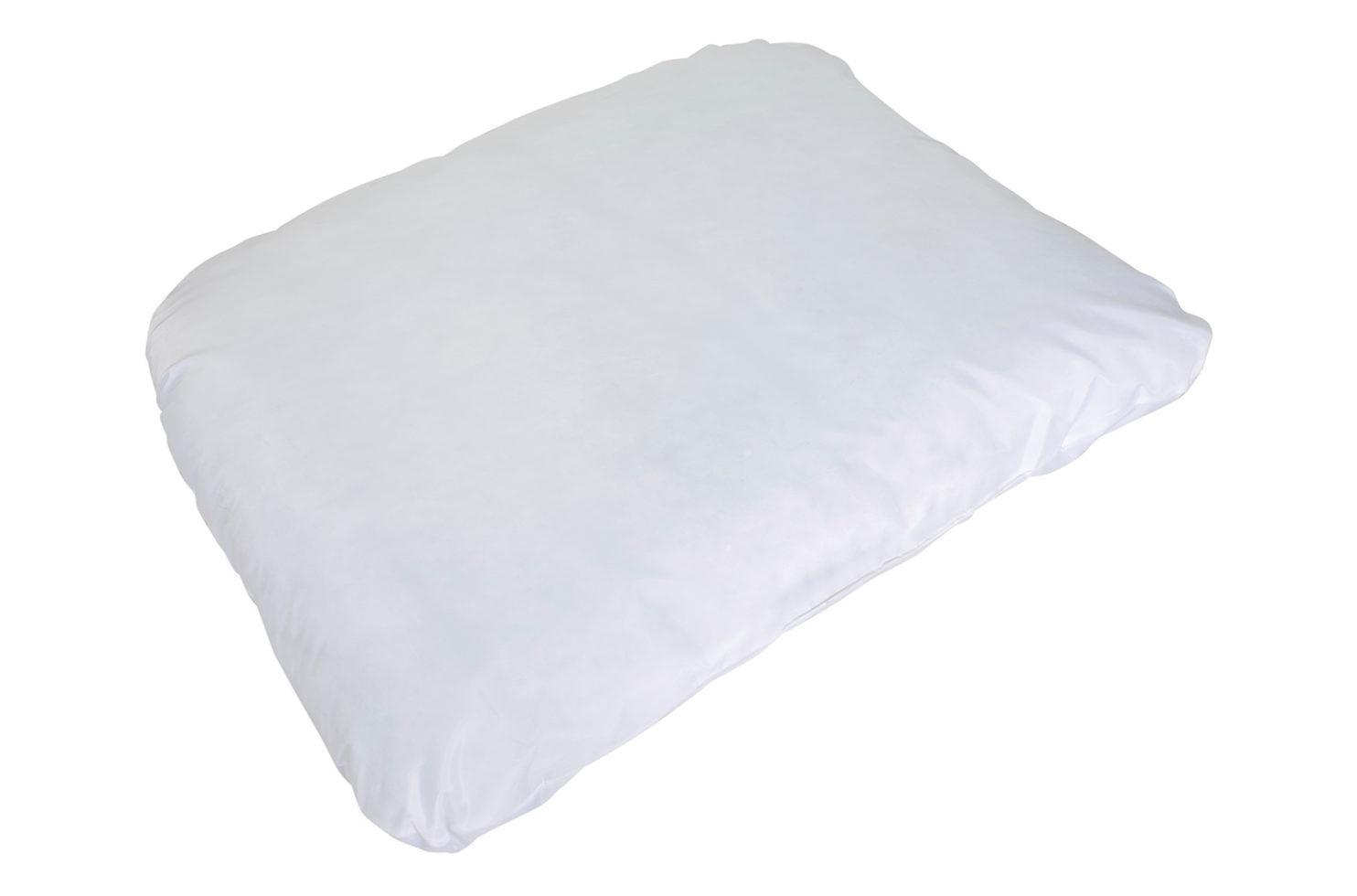 capri sofa frame 620FT094P2 dtl2 back cushion