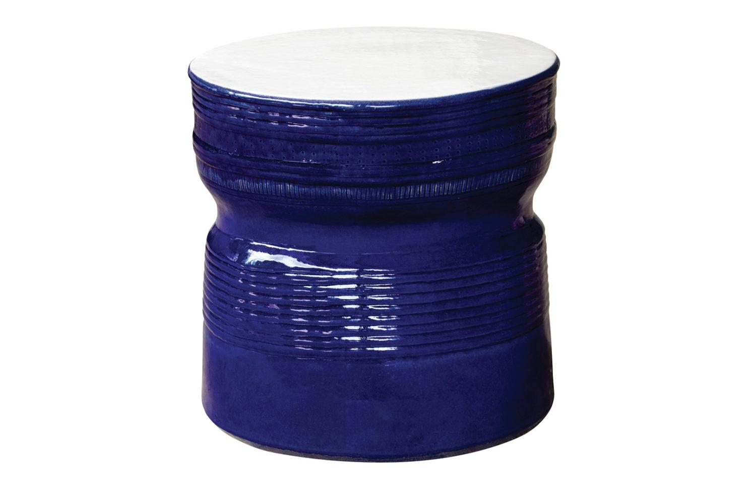 Ceramic ancaris table 308FT225P2SWNB