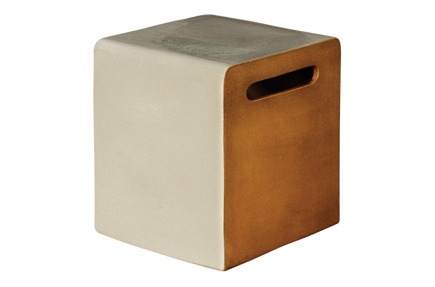Ceramic davenport 308FT234P2DGTP