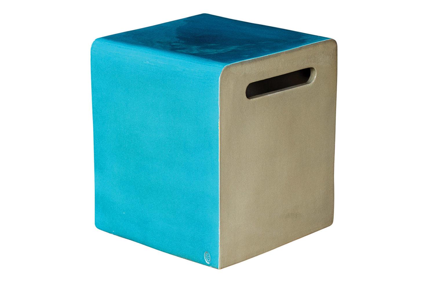 Ceramic davenport 308FT234P2TBDG