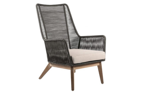 marco polo lounge chair 504FT415P2 E 1 3Q