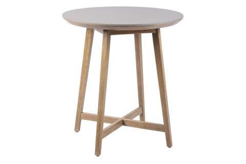 pioneer bistro table 504FT401P2 E 1 3Q